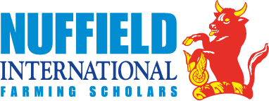 Nuffield International