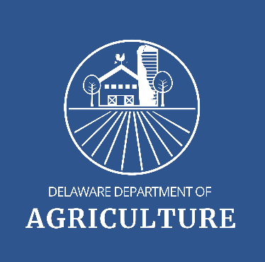 Delaware Department of Agriculture